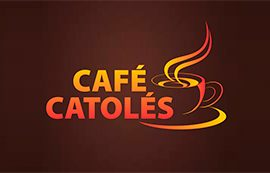 cafe-catoles