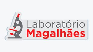 lab-magalhaes