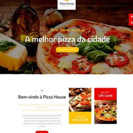 site-pizza-lanches-restaurante